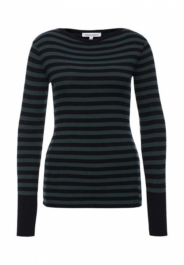 Пуловер Rinascimento CFM0007733003