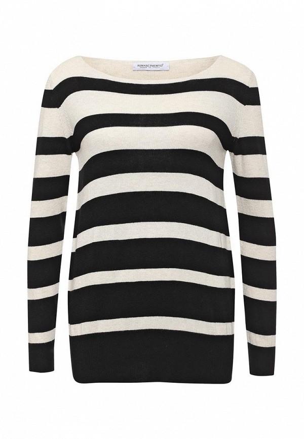 Пуловер Rinascimento CFM0007759003