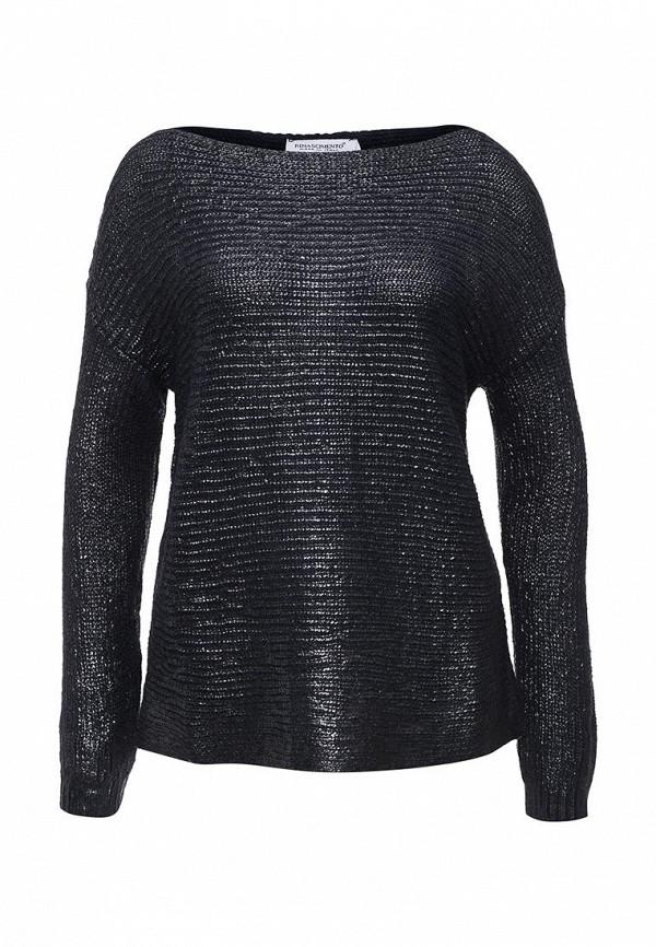 Пуловер Rinascimento CFM0007791003