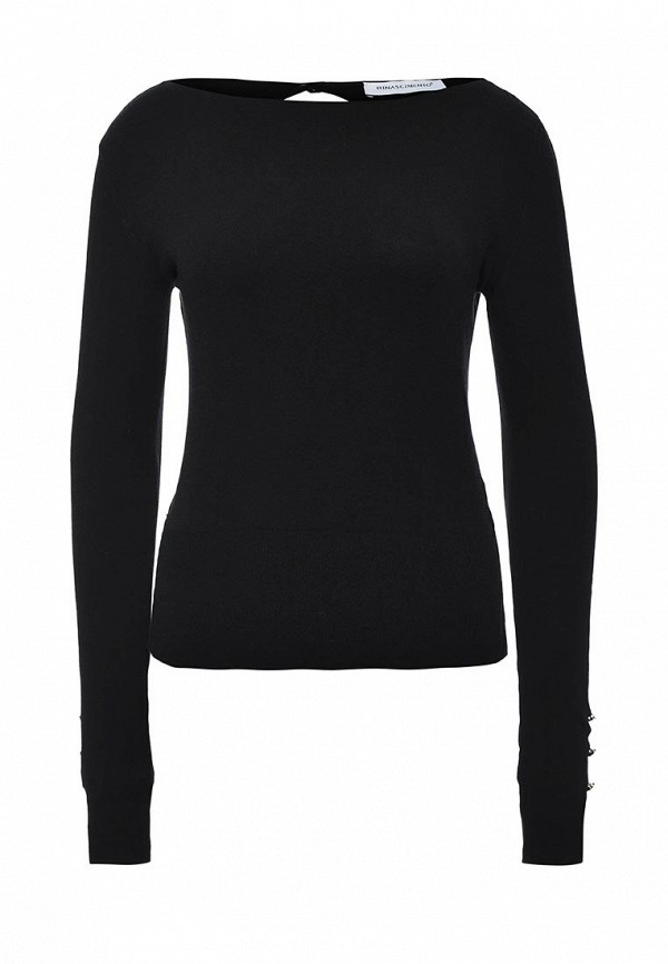 Пуловер Rinascimento CFM0007818003