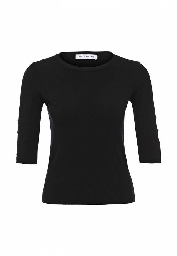 Пуловер Rinascimento CFM0007819003