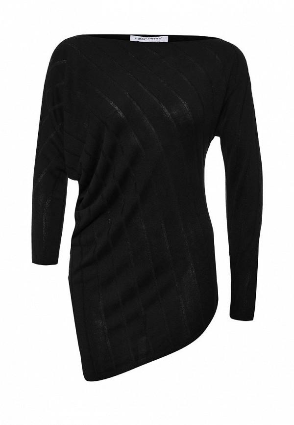 Пуловер Rinascimento CFM0007840003
