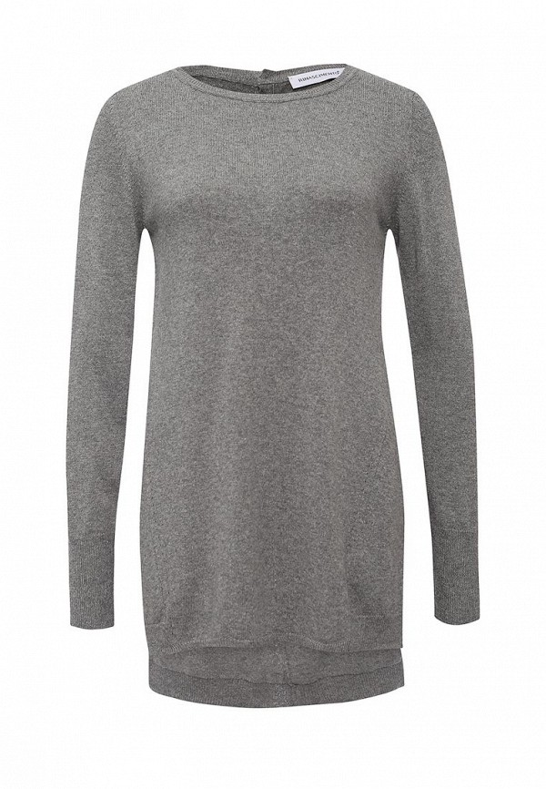 Пуловер Rinascimento CFM0007843003