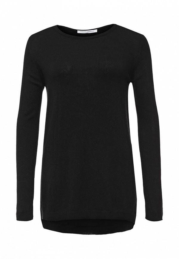 Пуловер Rinascimento CFM0007844003