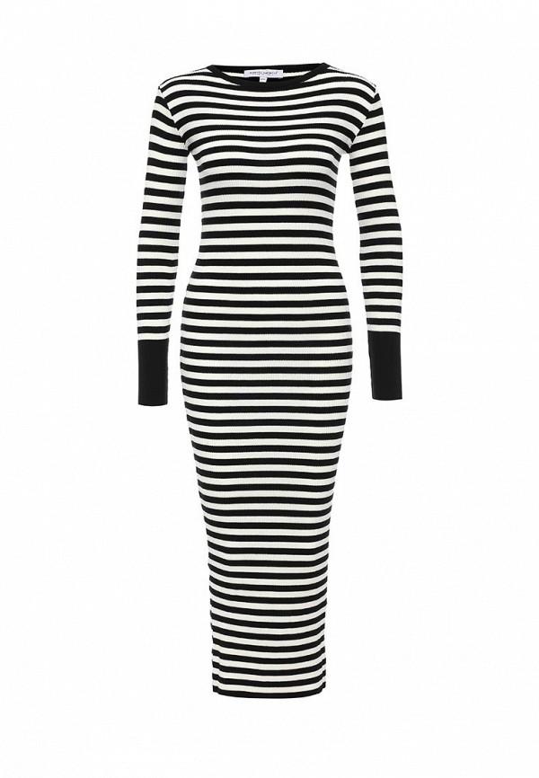 Вязаное платье Rinascimento CFM0007734003