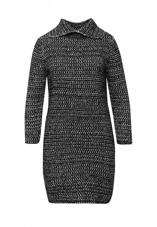 Вязаное платье Rinascimento CFM0007744003