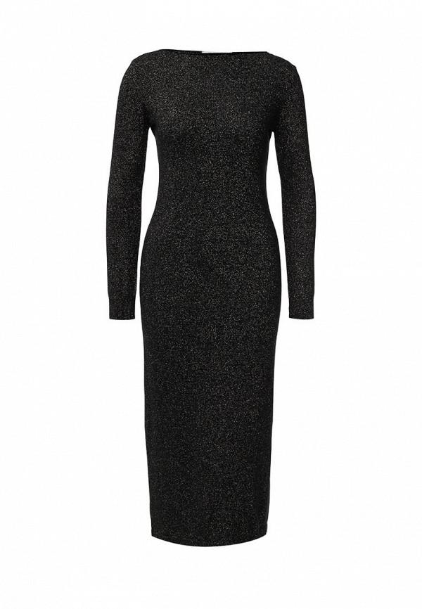 Вязаное платье Rinascimento CFM0007747003