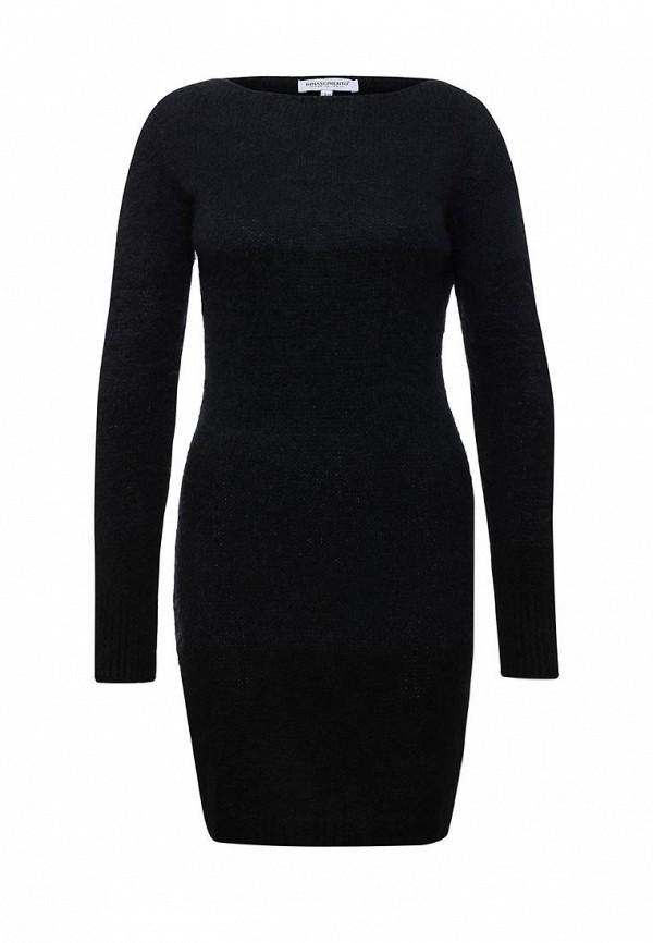 Вязаное платье Rinascimento CFM0007751003