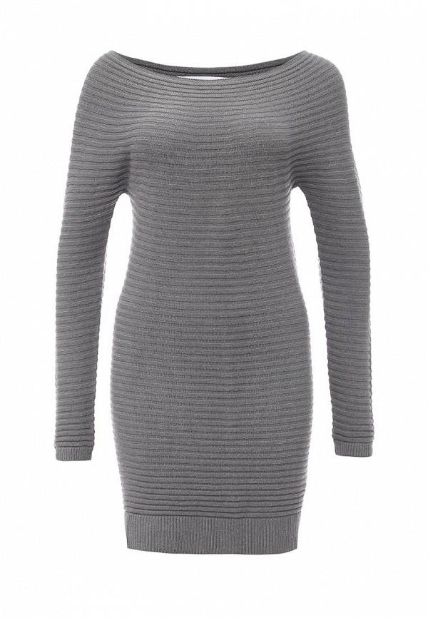 Вязаное платье Rinascimento CFM0007785003