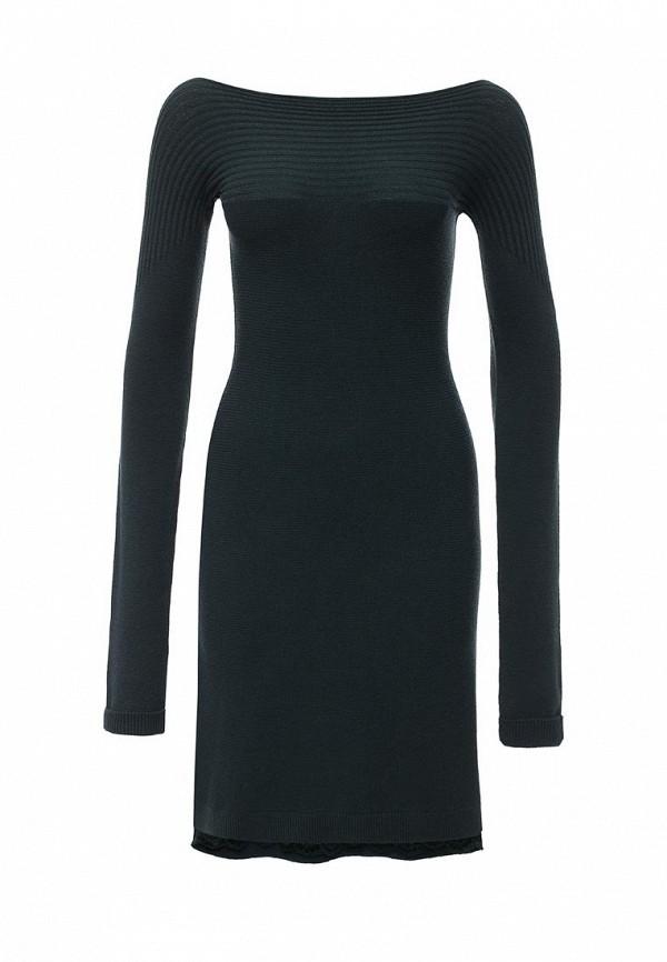 Вязаное платье Rinascimento CFM0007837003