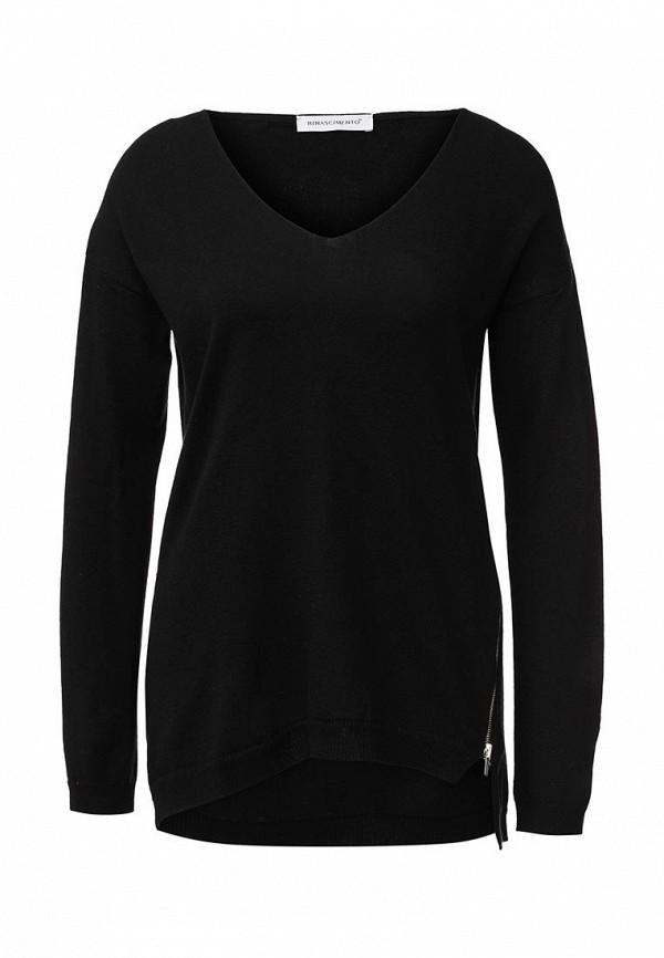Пуловер Rinascimento CFM0007845003