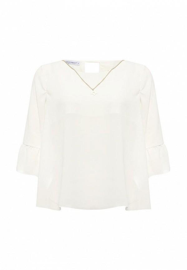 Блуза Rinascimento CFC0014212002