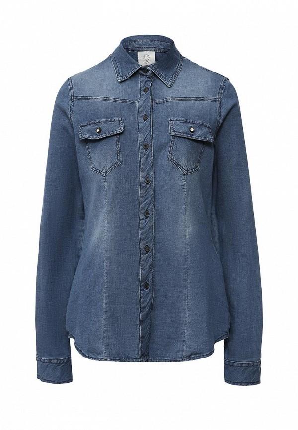Рубашка Rinascimento CFC0075691003