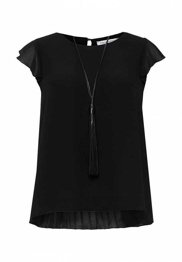 Блуза Rinascimento CFC0075753003