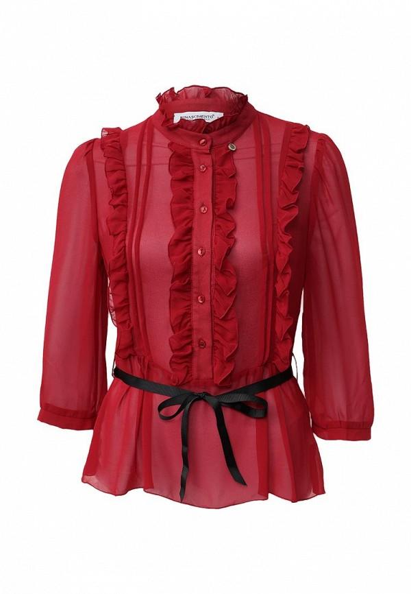 Блуза Rinascimento Rinascimento RI005EWKGY53 rinascimento rinascimento ri005ewhrd19