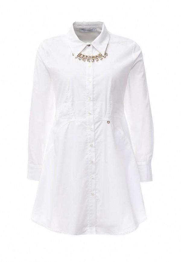 Повседневное платье Rinascimento CFC0075826003