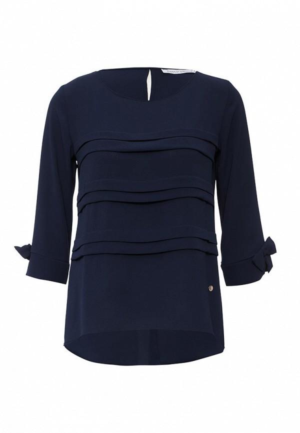 Блуза Rinascimento CFC0075889003