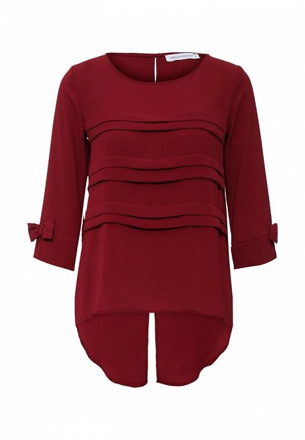 цена  Блуза Rinascimento Rinascimento RI005EWKGY61  онлайн в 2017 году