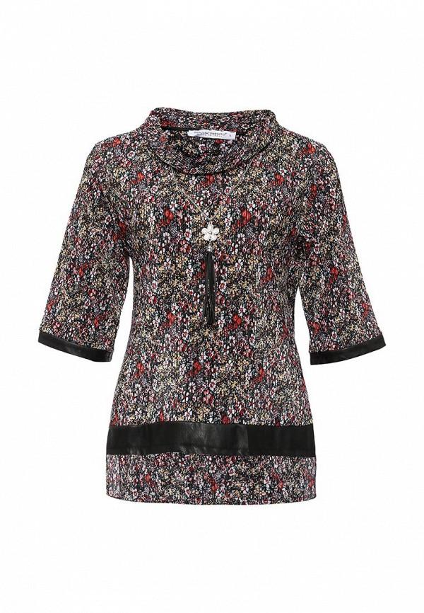 Блуза Rinascimento CFC0075979003