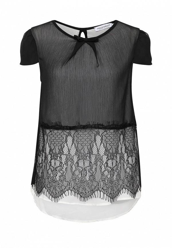 Блуза Rinascimento CFC0076362003