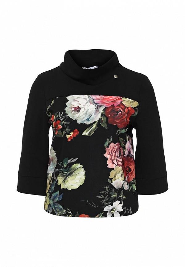 Блуза Rinascimento CFC0076405003