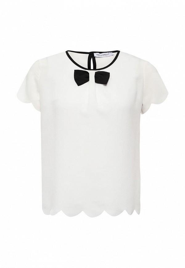 Блуза Rinascimento CFC0076408003