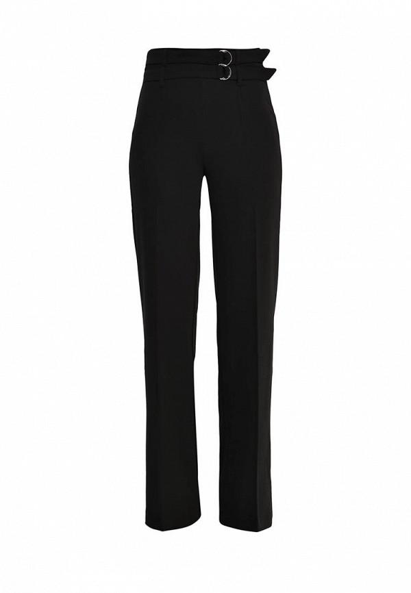 Женские широкие и расклешенные брюки Rinascimento CFC0014218002