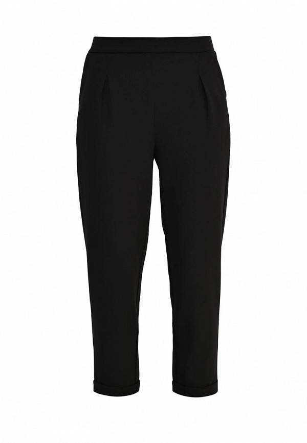 Женские зауженные брюки Rinascimento CFC0014220002