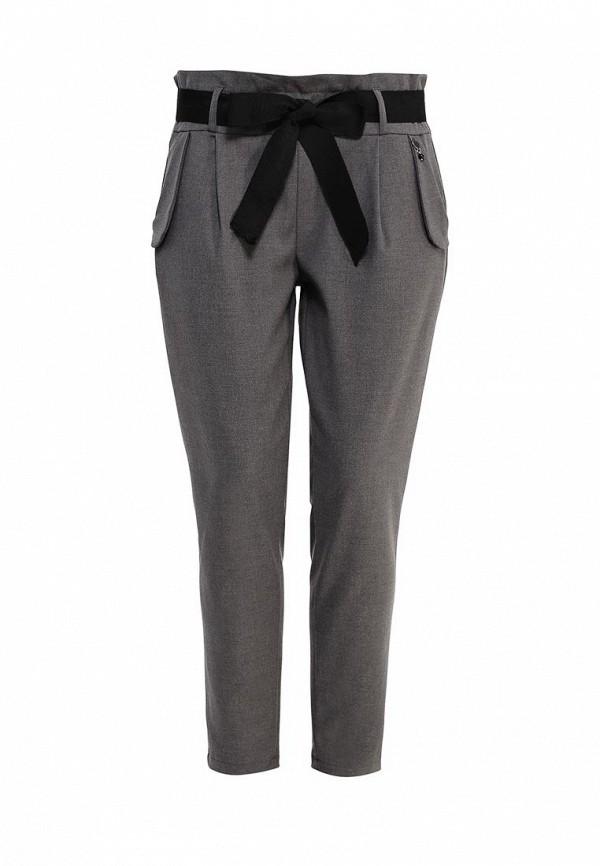 Женские зауженные брюки Rinascimento CFC0075329003