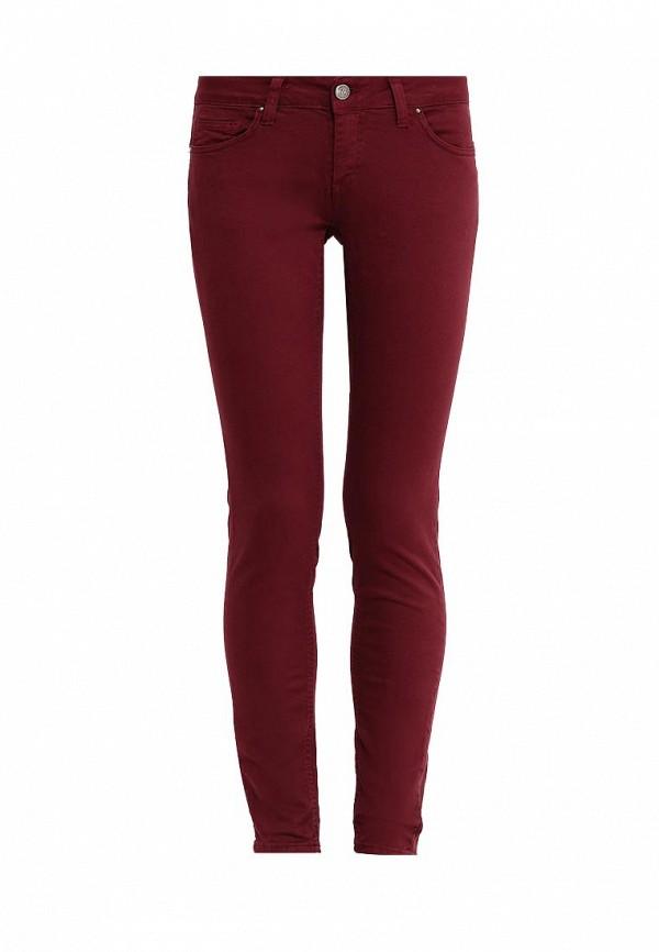 Женские зауженные брюки Rinascimento CFC0075637003