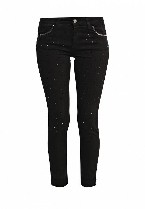 Зауженные джинсы Rinascimento CFC0075648003