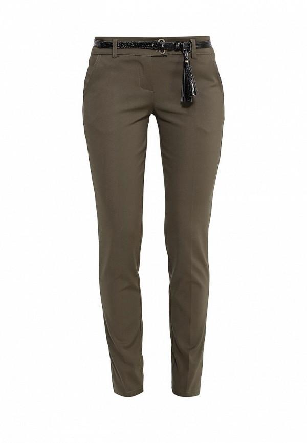 Женские зауженные брюки Rinascimento CFC0075660003