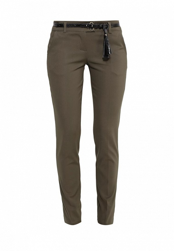 Женские классические брюки Rinascimento CFC0075660003