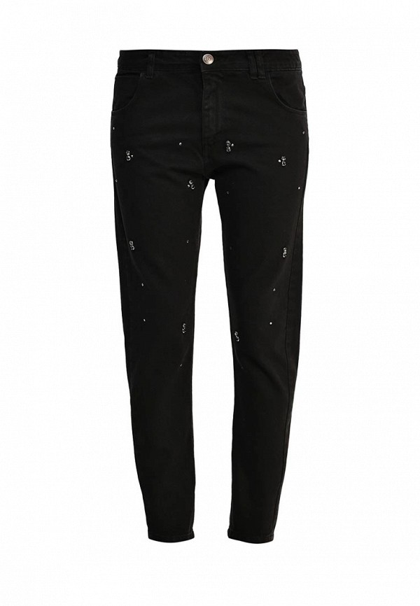 Зауженные джинсы Rinascimento CFC0075695003