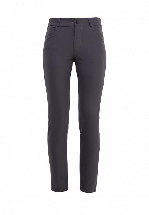 Женские классические брюки Rinascimento CFC0075717003