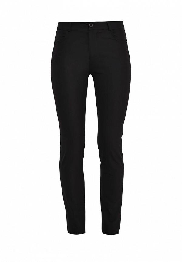 Женские зауженные брюки Rinascimento CFC0075717003