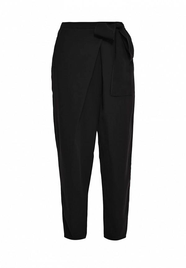 Женские зауженные брюки Rinascimento CFC0075785003