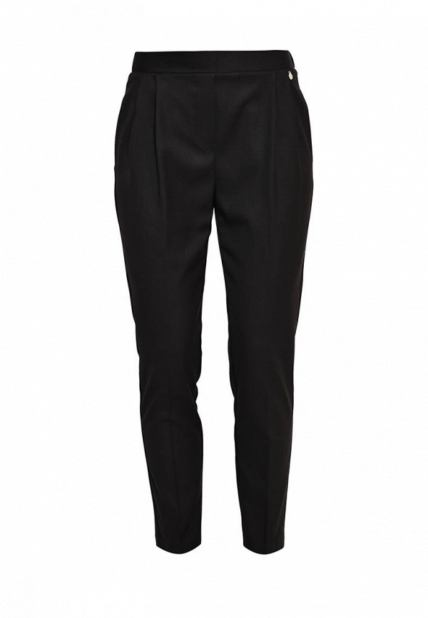 Женские зауженные брюки Rinascimento CFC0076271003