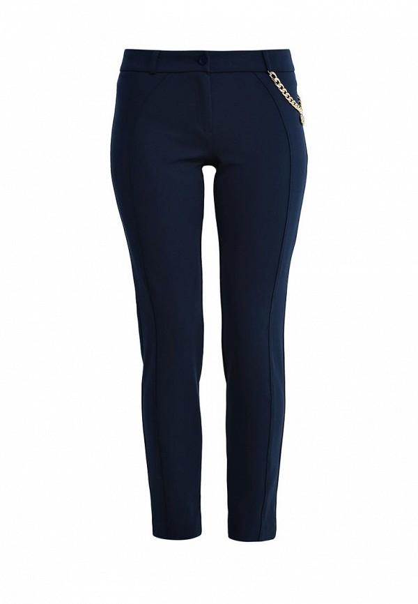 Женские зауженные брюки Rinascimento CFC0076274003