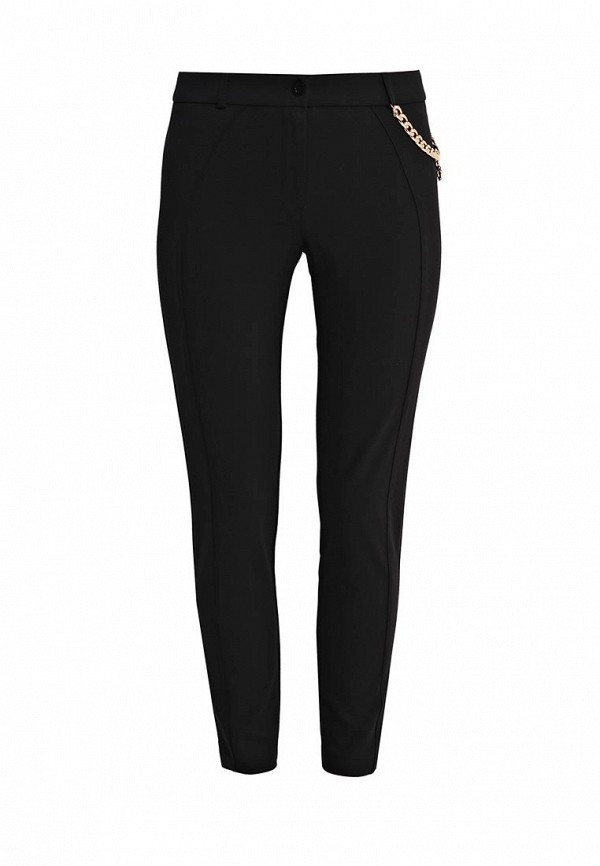 Женские классические брюки Rinascimento CFC0076274003