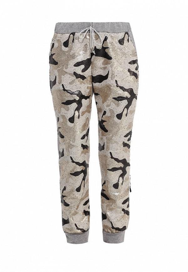 Женские спортивные брюки Rinascimento CFC0076050003