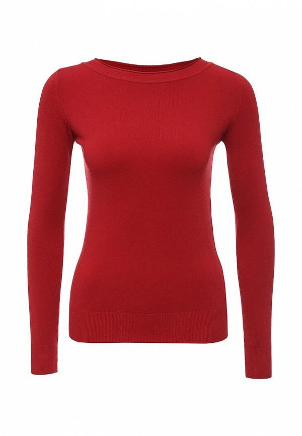 Пуловер Rinascimento CFM0007813003