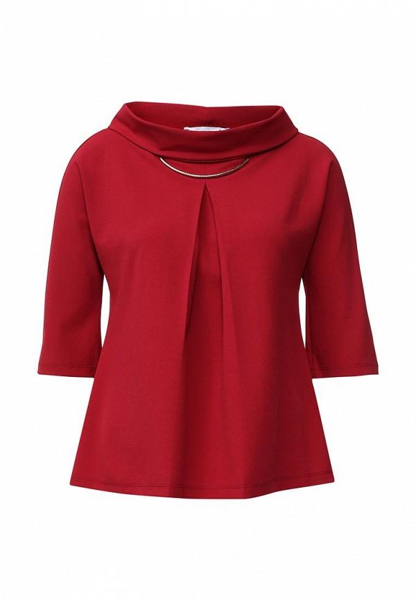 Блуза Rinascimento CFC0014221002
