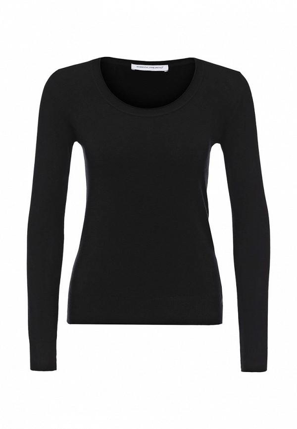 Пуловер Rinascimento CFM0007815003