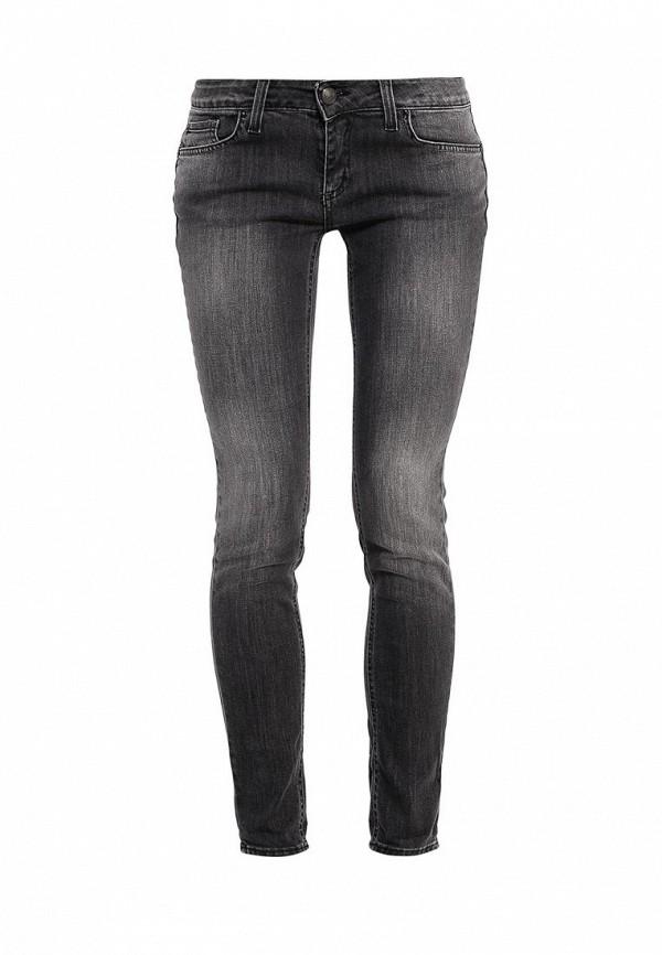 Зауженные джинсы Rinascimento CFC0075641003