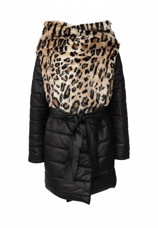 Куртка Rinascimento CFC0075949003