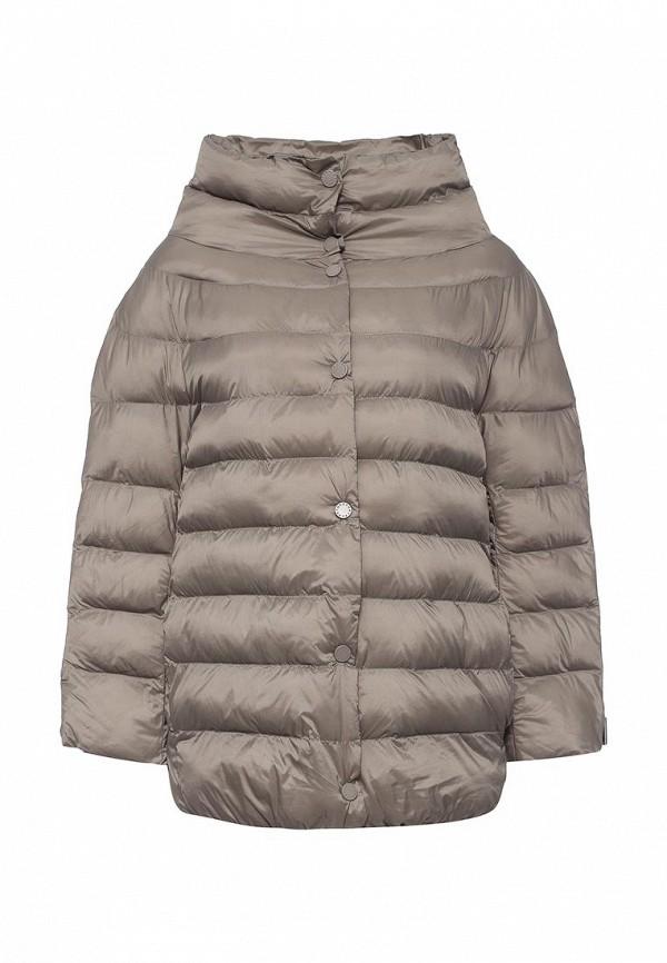 Куртка Rinascimento CFC0075155003