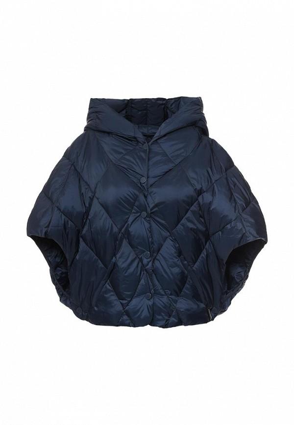 Куртка Rinascimento CFC0075236003