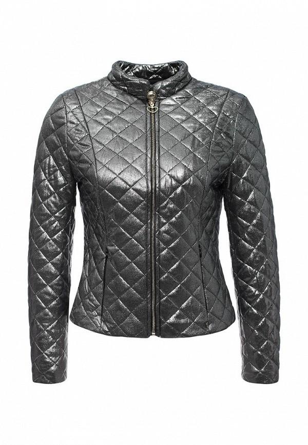 Куртка утепленная Rinascimento CFC0075806003