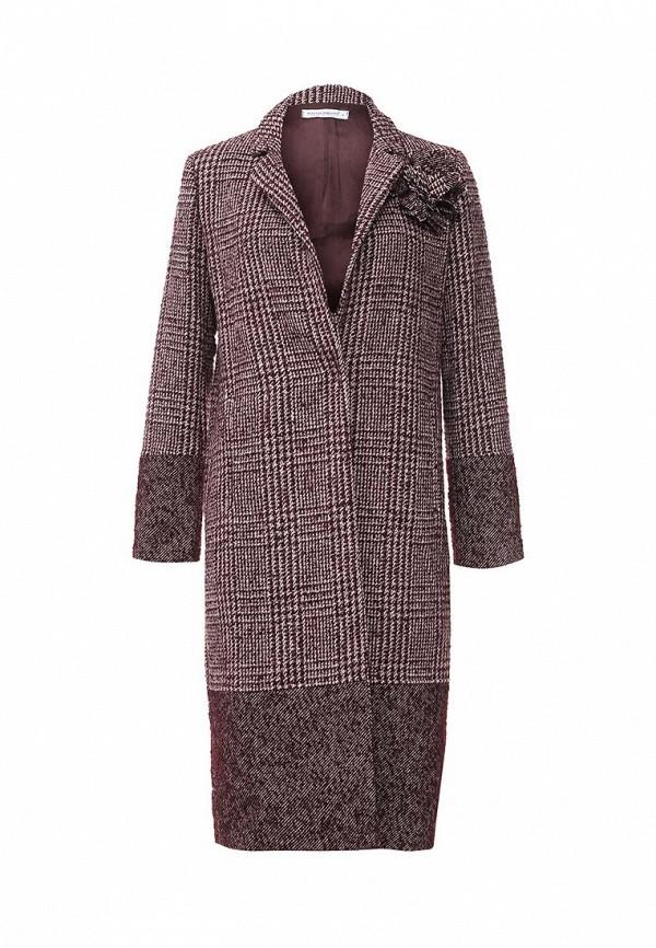 Пальто Rinascimento CFC0014304002